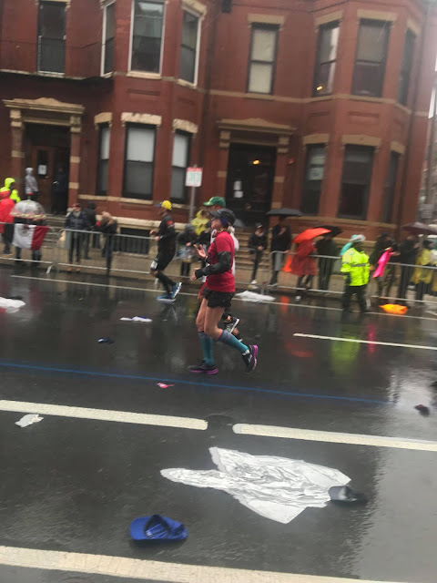 Boston-marathon-2018-mile25