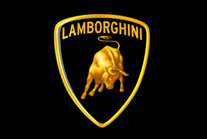 Lamborghini symbol nomana bakes - Lamborghini symbol wallpaper ...
