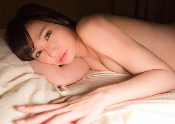 S-cute 647_mai_k01