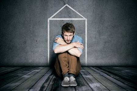 Tratamiento de agorafobia, definición y Causas