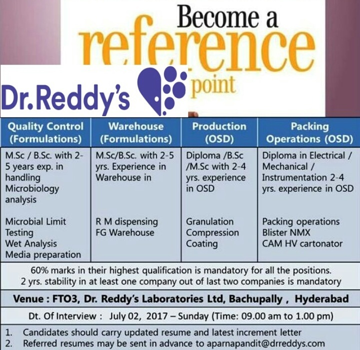 dr reddy s laboratories ltd chasing a daring vision Beat music, beatlemania in the united kingdom, beautiful vision chartered institute of housing, chasing station, dr john, dr reddy's laboratories.