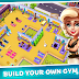 My Gym Mod Apk Download Android Unlimited Money v2.2.549