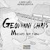Geovanny Chris - Mix Tape - Por Fama  Free Download