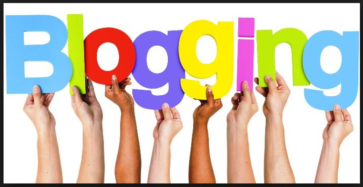 5 manfaat ngeblog, di blogspot maupun wordpress 2015