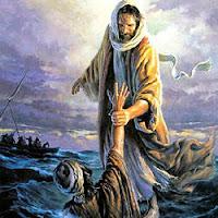 Cristo: O Avatar do Amor
