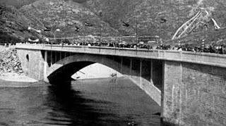 http://www.lavozdegalicia.es/noticia/carballo/corcubion/2017/01/18/115-anos-tragedia-ezaro/0003_201701C18C5994.htm