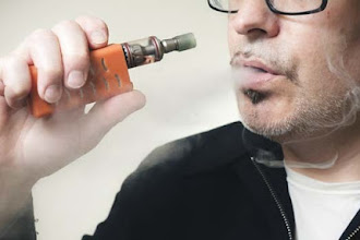 Vaping gives you a better lifestyle than smoking – Know how