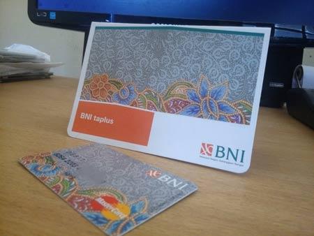 Keunggulan Fitur dan Layanan Bank BNI