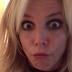 britney si vendica di sean preston e gli rifila lo scherzone su instagram