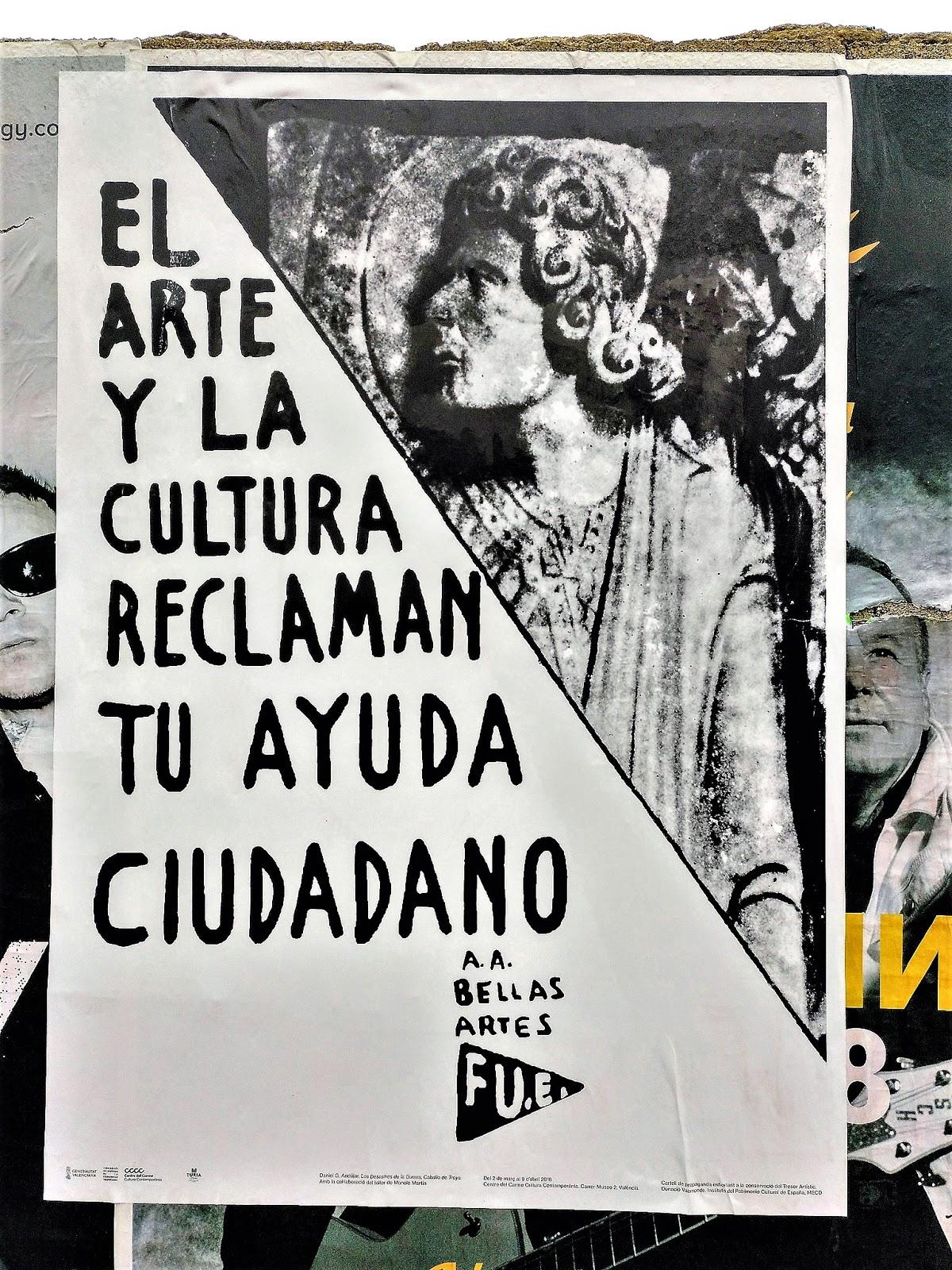 Salvemos Metropol - El Arte y la Cultura reclaman tu ayuda ...