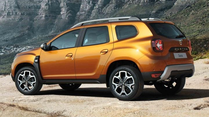 2018 dacia duster ms blog. Black Bedroom Furniture Sets. Home Design Ideas