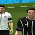 Uniforme do Corinthians 2017 sem Patrocínio