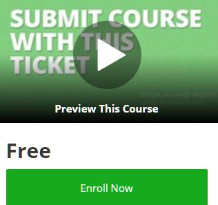 udemy-coupon-codes-100-off-free-online-courses-promo-code-discounts-2017-como-produzir-conteudo-para-blogs-e-sites-rapidamente