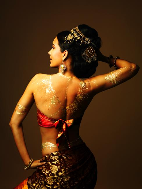 Lara dutta latest photoshoot bollywood actress zone