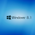 Windows 8 Pro  VL x86 Activated