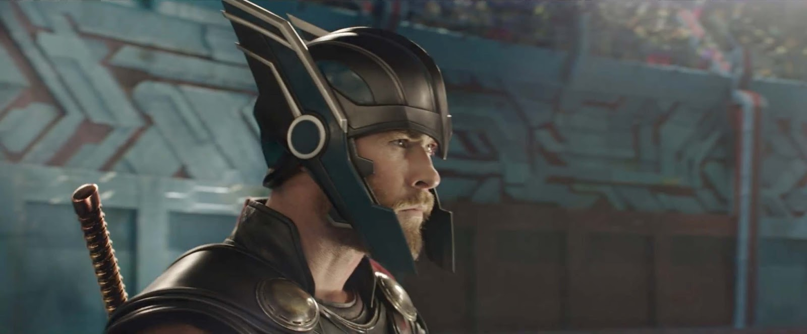 thor christian singles Characters like thor, hercules and others never seem to catch much flak for claiming to be pagan gods and such, but christian based supers are either unheard of or portrayed as over zealous wack jobs.