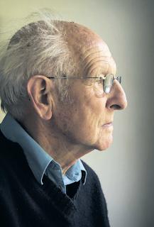 Willem G. van Maanen