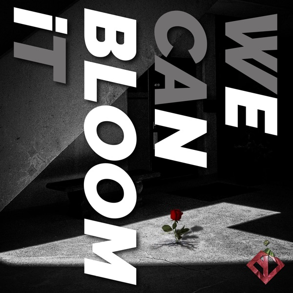 ENOi – Bloom – Single
