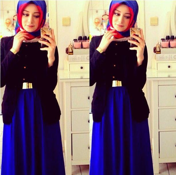 blue-hijab-dress