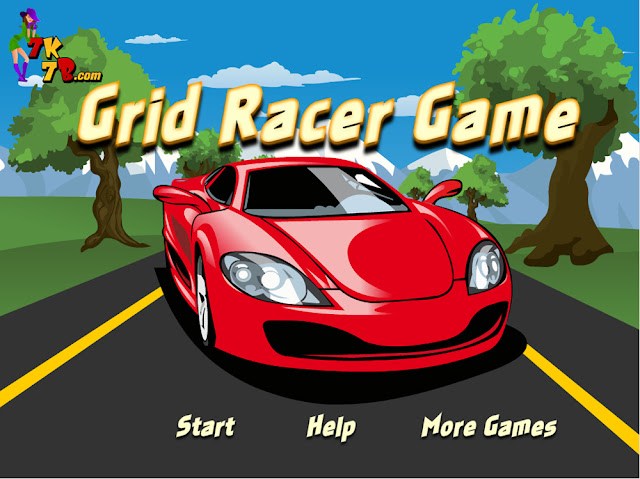 Racing Games to Play Online