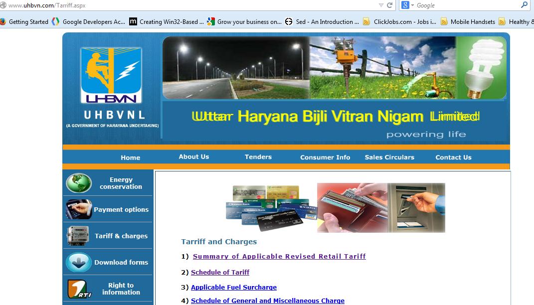 Pay electricity bill online icici bank / Commodity market