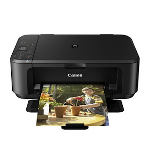 http://canondownloadcenter.blogspot.com/2016/04/canon-pixma-mg3250-driver-download.html