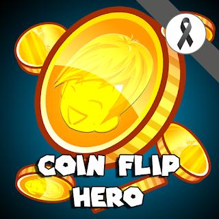 Coin Flip Hero