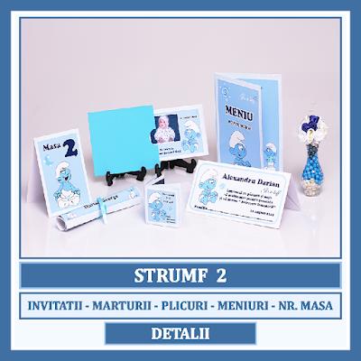 http://www.bebestudio11.com/2016/12/modele-asortate-botez-strumf-2.html