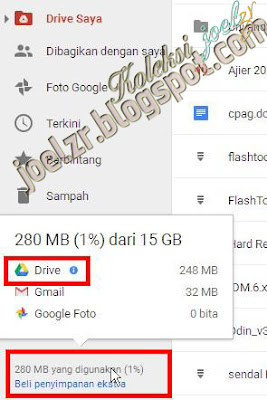 google drive full,,,and solutions ... google drive full,,,and solutions ...