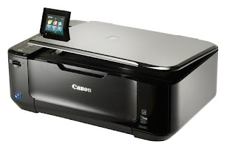 Canon PIXMA MG4150 Driver and Software Download For Windows, Mac Os & Linux