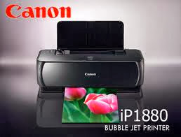 Day limited warranty with InstantExchange Program Driver Printer Canon IP1880