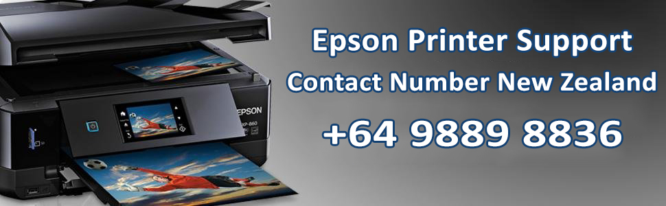 How to Fix Epson Printer Error 00041?