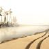 Montes en la costa Map v01.05.18 - Spintires: MudRunner