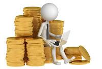 Выгодные депозиты для юридических лиц