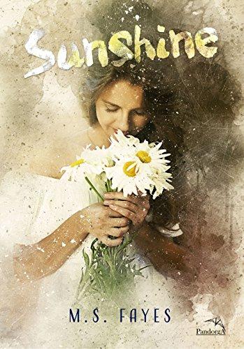 Sunshine - M.S.Fayes