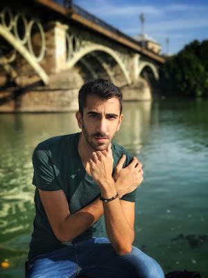 puente de triana sevilla