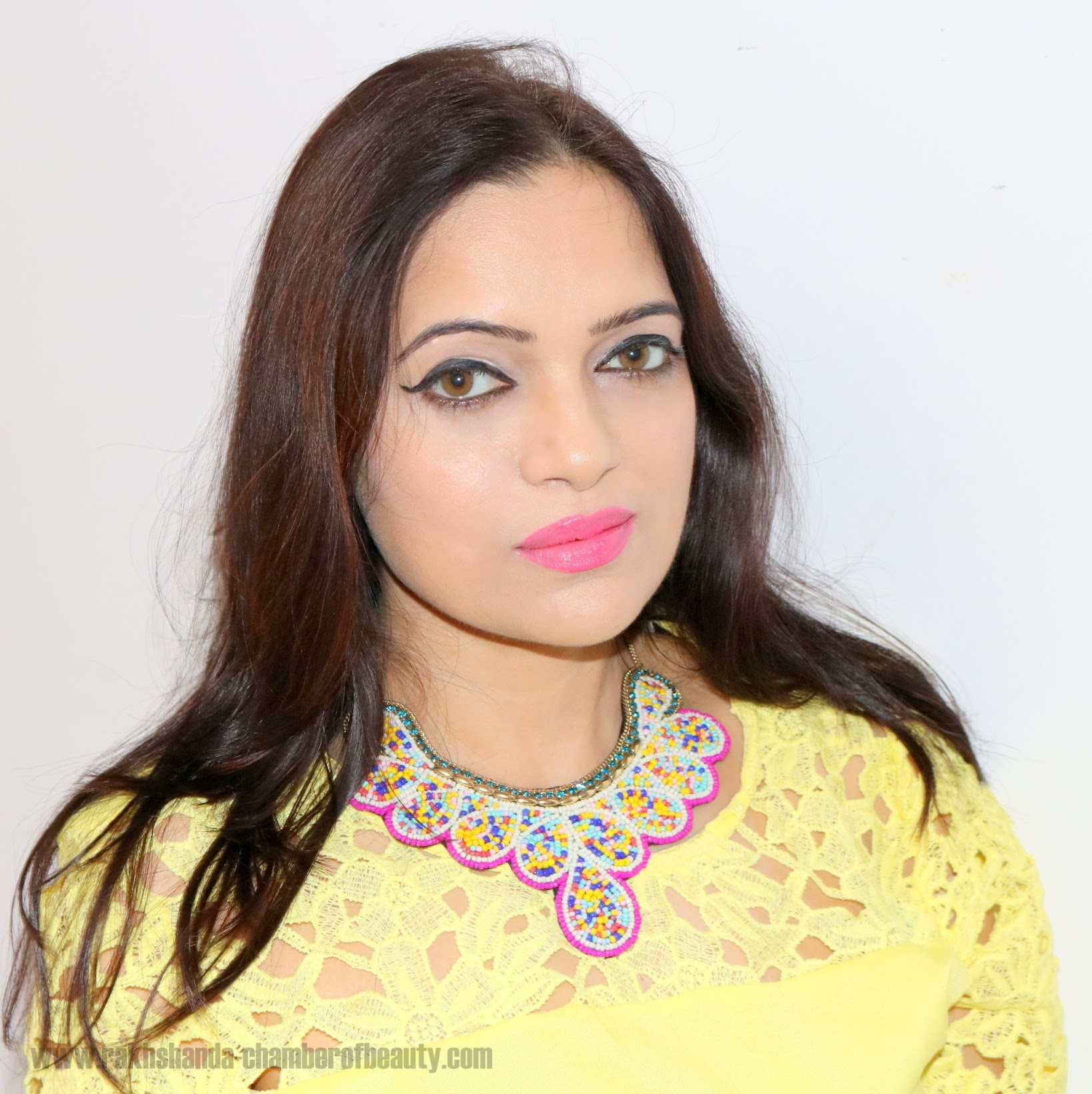 Designer Jewelry from Voylla, fashion jewelry, fashion jewelry online, Indian fashion blogger, Voylla jewelry, Voylla jewelry review