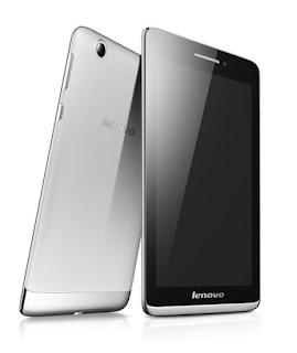 Firmware Lenovo S5000-F