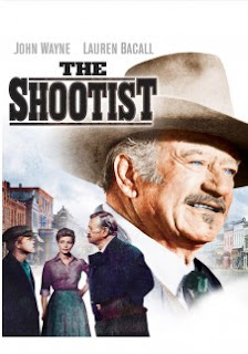 Download Film The Shootist (1976) BluRay Terbaru