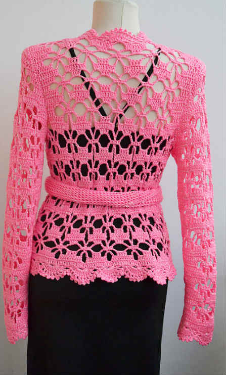 como-se-teje-chaqueta-crochet