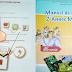 تحميل كتاب السنة الثانية متوسط في اللغة الفرنسية 2ère année moyenne PDF