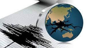 Berita info terkini Sekilas Gempa Bumi Sumba Barat NTT Susulan Gangguan jaringan telpon, listrik sudah menyala BNPB