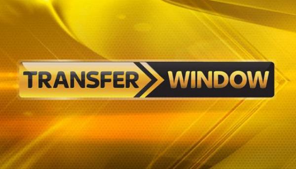 Peraturan Baru Liga 1: Ada Dua Periode Bursa Transfer