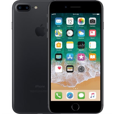 thay-pin-iphone-7-plus-tai-tphcm