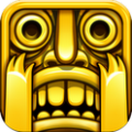 Temple Run Game for android mobile phone