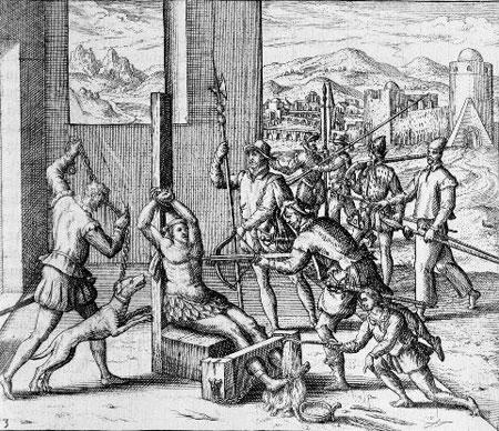 sepulveda democrates alter Sepúlveda y las casas se convirtieron en los protagonistas del debate y en los   de hernán cortés y del cardenal loaysa escribió después democrates alter,.