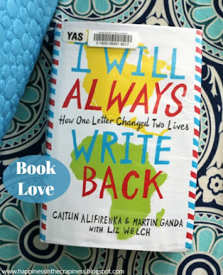 http://happinessinthecrapiness.blogspot.com/2018/03/book-love-i-will-always-write-back.html