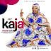 Download   Fey - Kaja Mwenyewe   New [Song Mp3]