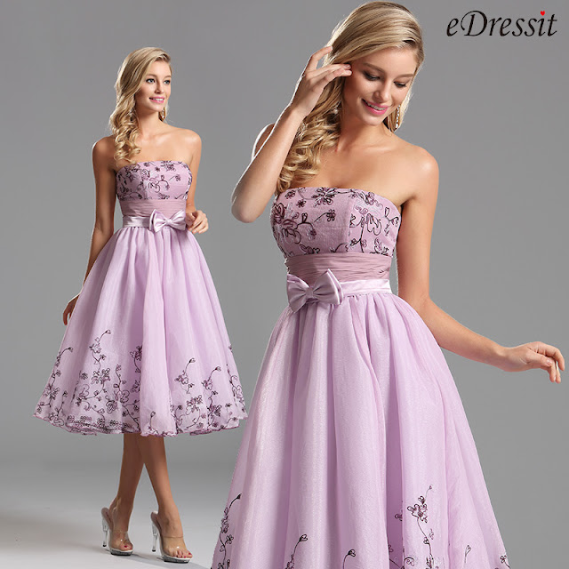 http://www.edressit.com/strapless-floral-embroidery-empire-waist-tea-length-dress-x04135138-_p4279.html