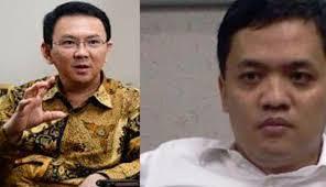 "Gara-gara Bilang ""Ayat Mecah Rakyat"" di Sidang Perdana, Ahok Bakal Dipolisikan Lagi"